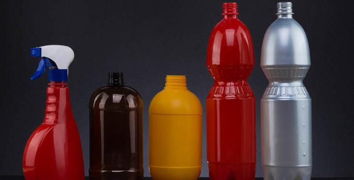 Liquid Containers