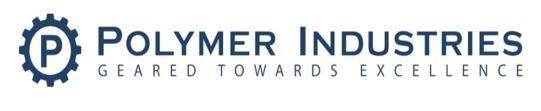 polymerindustries